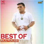 Best of Raju Punjabi Songs