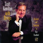 Scott Hamilton With Strings Songs