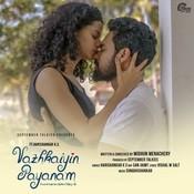 Vaarthai Thavarathe Song