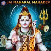 Kalbhairav Ashtakam Song