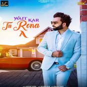 Wait Kar Tu Rona A Song