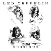 BBC Sessions Songs