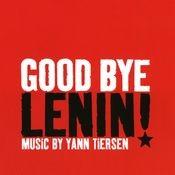 Goodbye Lenin ! Songs