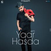 Yaar Hasda Song