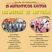 S.C.15 Aut .Exit. Los Muecas VS Los Tukas Songs