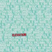 Elevation Songs