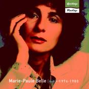 Heritage - Maman, J'ai Peur - (1976) Songs