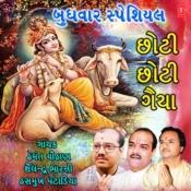 Choti Choti Gaiya (From