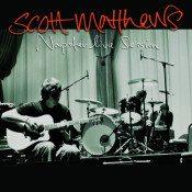Scott Matthews Napsterlive Session Songs