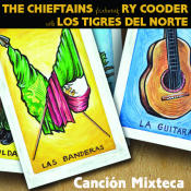 Cancion Mixteca Songs