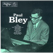 Paul Bley Songs