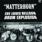 Matterhorn Songs