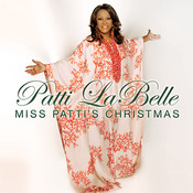 Miss Pattis Christmas Songs