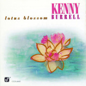 Lotus Blossom Songs