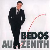 Bedos Au Zenith Songs