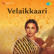 Velaikkaari Songs