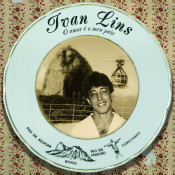 Ivan Lins...Agora Songs