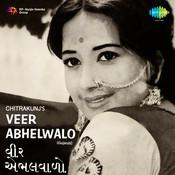 Veer Abhelwalo Songs