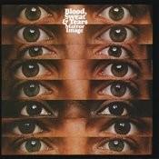 Mirror Image Songs