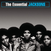 The Essential Jacksons Songs