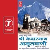 Shri Kedarnath Amritgatha Songs