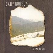 The Phoenix Songs