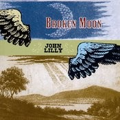 Broken Moon Songs