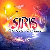 The Order Of Time Songs