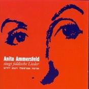 Anita Ammersfeld Singt Jiddisc Songs