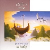Adrift In Time - Piano Solos Songs