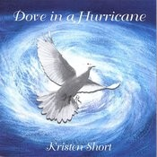 Dove In A Hurricane Songs