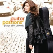 Sharon Isbin & Friends: Guitar Passions Songs