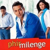 Phir milenge all songs download or listen free online saavn.