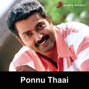 Ponnu Thaai (Original Motion Picture Soundtrack) Songs