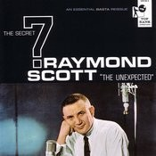 The Secret 7: 'The Unexpected' Songs
