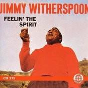 Feelin' The Spirit Songs