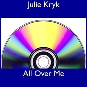 All Over Me Songs