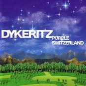 Purple Switzerland Songs