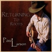 Returning To Roots Songs