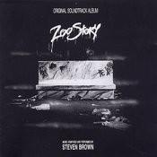 Zoo Story (Original Soundtrack) Songs