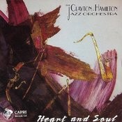 Heart And Soul Songs