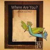 Ande Estas? (Where Are You?) (Single) Songs