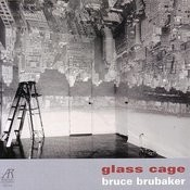 Glass Cage Songs
