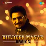 Kuldip Manak - Akmanch Naziaz Vikdi Songs