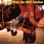 Ride The Wild TomTom Songs