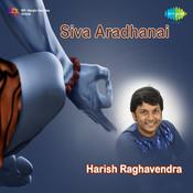 Sivaradhanai Harish Raghavendra Songs Songs