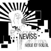 Neige & Soleil Songs