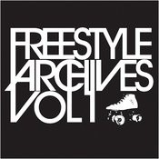 Essential Media Group Presents: Freestyle Archives, Vol.1 Songs