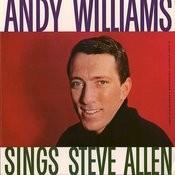Andy Williams Sings Steve Allen Songs