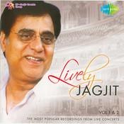 Jagjit - Ahista Ahista Songs